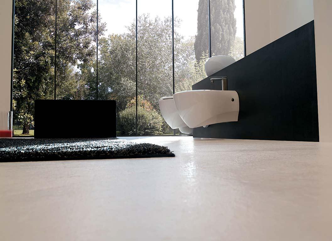 bagno moderno zen offerte e occasioni mobili accessori scontati ...
