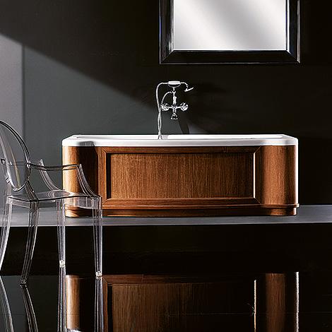 Arredo bagno violi ceramiche for Arredo bagno reggio calabria