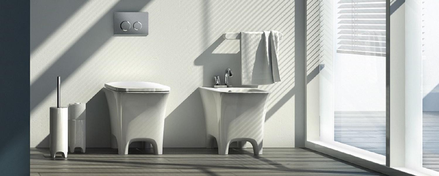 Arredo Bagno Mobili E Accessori Bagno Violi Ceramiche
