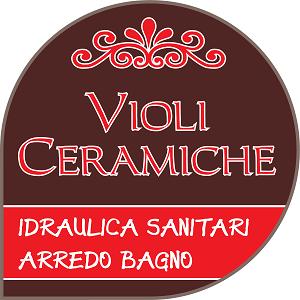 Violi Ceramiche